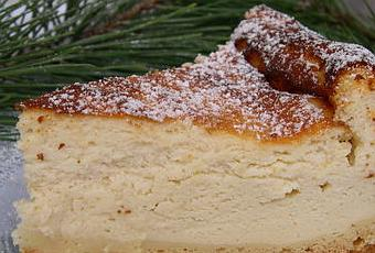 Cheesecakes-5-recettes-testees-chavouot-t-hwbozy.jpeg