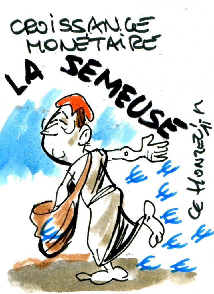http://media.paperblog.fr/i/557/5572226/relancer-croissance-pourquoi-francois-holland-L-PDsorC.jpeg