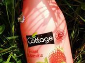 Cottage, t'ai enfin trouvé
