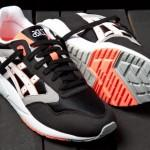asics-gel-saga-infra-red-03-1