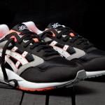 asics-gel-saga-infra-red-02-1