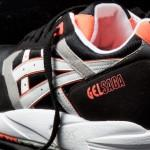 asics-gel-saga-infra-red-05-1
