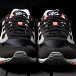 asics-gel-saga-infra-red-04-1