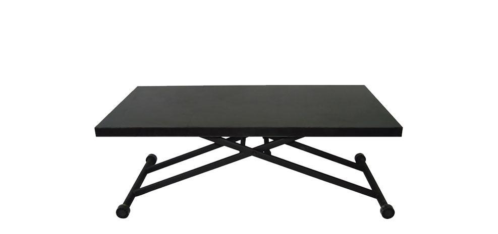 Table De Salon Pliante