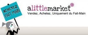 a-little-market le etsy français