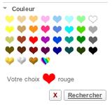 dawanda-filtres-couleurs
