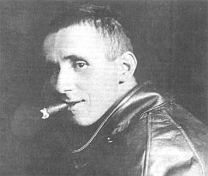 Bertolt Brecht, poèmes