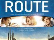 ROUTE, film Walter SALLES