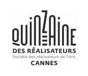Quinzaine_des_realisateurs.jpg