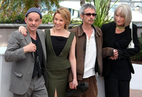 [News Cannes 2012] Festival de Cannes : On Rembobine.fr remet ses Palmes !