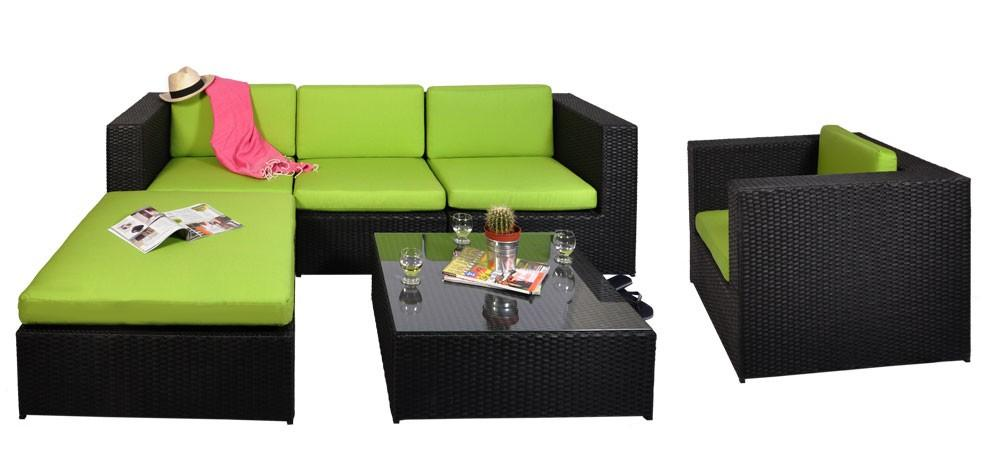id es d co pour terrasses et balcons paperblog. Black Bedroom Furniture Sets. Home Design Ideas