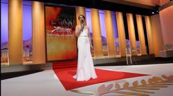 Festival de Cannes 2012 : La Palme d'or pour Michael Haneke !