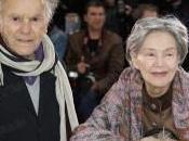 désir durer Amour récompensé Cannes