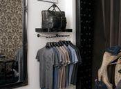 luxe dans notre jeans mesure Eglé Bespoke