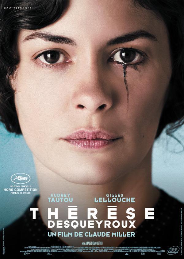 cine-therese-desqueyroux-L-hmn514.jpeg