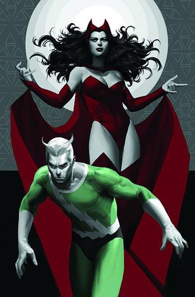 http://media.paperblog.fr/i/558/5581334/review-comics-avengers-origins-L-KxnKsZ.jpeg