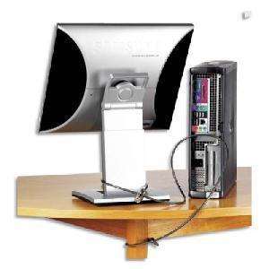 installer un antivol num rique sur son ordinateur paperblog. Black Bedroom Furniture Sets. Home Design Ideas