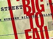 Critique Ciné Fail, vraie crise économique...