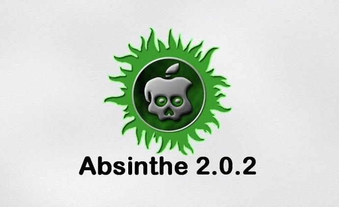 Absinthe 2.0.2 : disponible sous Windows, Mac et Linux pour le jailbreak iOS 5.1.1R1