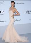 Votez pour la plus belle robe du Festival de Cannes 2012′