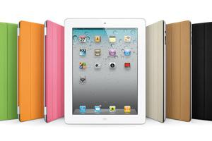 apple ipad 2 2 Geek dAchats : Fête des Mères