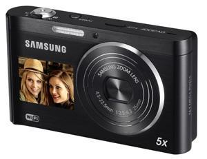Samsung DV300F Geek dAchats : Fête des Mères