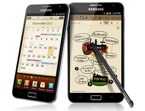 galaxy note 2 Geek dAchats : Fte des Mres