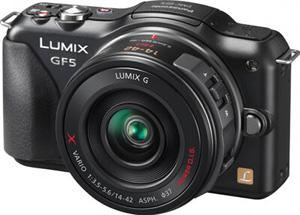 panasonic gf5x 14 42x Geek dAchats : Fte des Mres
