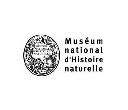 Muséum national d'Histoire Naturelle – Un chercheur / Un livre