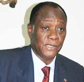 http://media.paperblog.fr/i/558/5588401/cote-divoire-alassane-dramane-ouattara-recens-L-CA7Dn9.jpeg