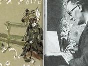 Folle Chaillot, Jean Giraudoux