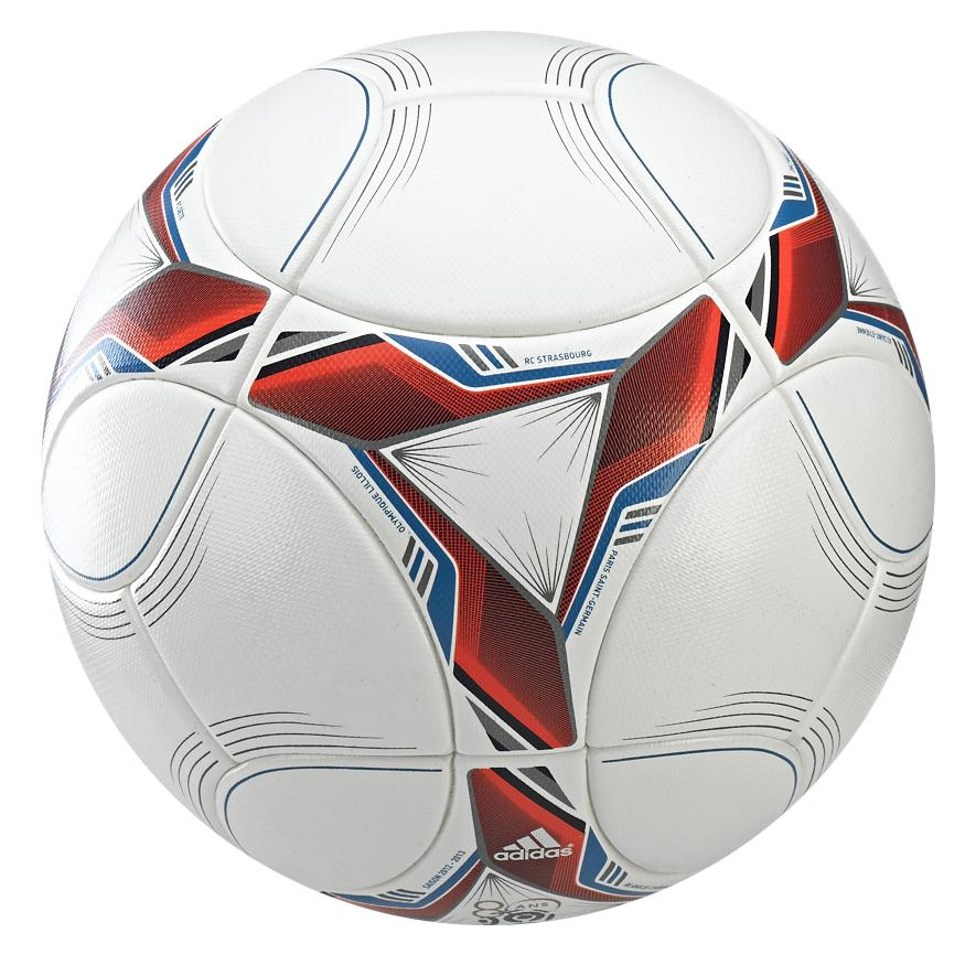 le ballon officiel de la ligue 1 2012 2013 voir. Black Bedroom Furniture Sets. Home Design Ideas
