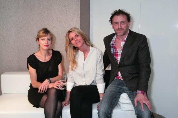 Des créations uniques en hommage à Brigitte Bardot !