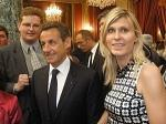Virginie DUBY-MULLER,4ème circonscription de Haute-Savoie,Françoise GROSSE-TETE,Claude BIRRAUX,Pierre HERISSON
