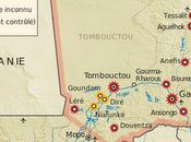 Mali pays crise l'avenir incertain