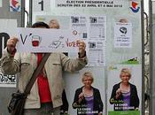 Allez Voter