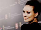 Olivia Wilde rejoint casting prochain film Spike Jonze