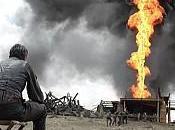 Pourquoi nous serons jamais court pétrole