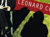 Ideas, dernier album Léonard Cohen