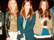 Photos bande nouveau film Sofia Coppola avec Emma Watson