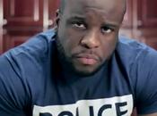 Black Brut feat Zekwe Ramos J'avais frère (CLIP)