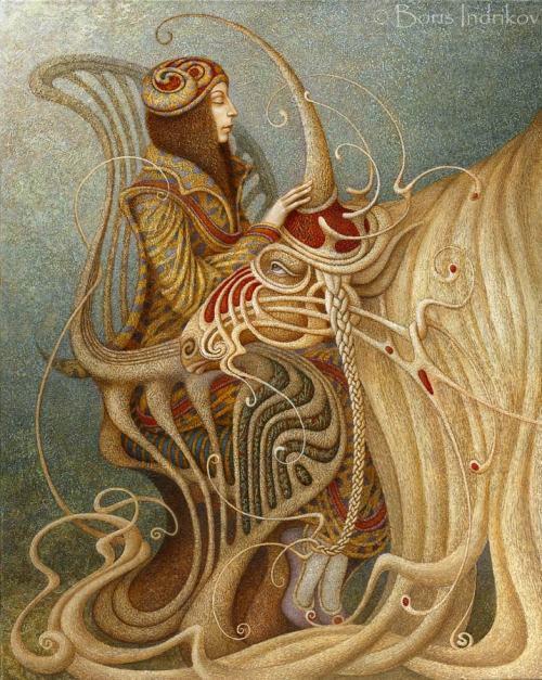135 Art Nouveau Peinture - art nouveau le j pon artistique, alfons ...