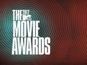 Movie Awards palmarès