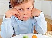 enfants légumes désamour amours