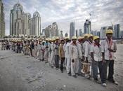 L'image quinzaine Dubaï pile face