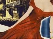 Cœurs Insondables Forbidden Past, Robert Stevenson (1951)
