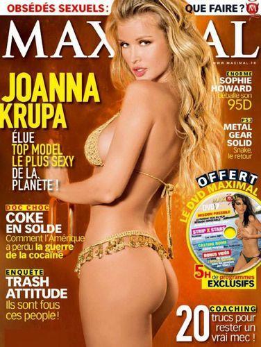 joanna-krupa-magazine-maximal-L-1