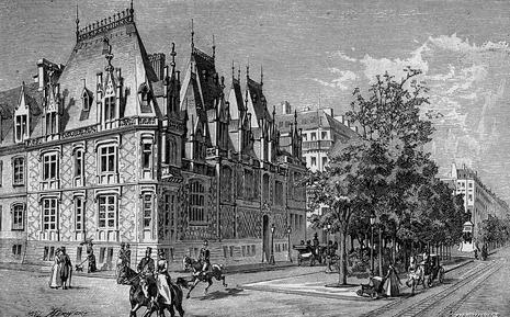 hotelgaillard187.jpg