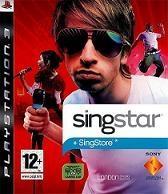 medium_singstar_ps3.jpg