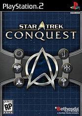 medium_star_trek_contest_ps2.2.jpg